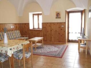 Casa Federica - Italian Lakes Ledro Trentino Italy - Ledro vacation rentals