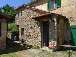 Podere Fonte all'Agnello - Volterra - Volterra vacation rentals