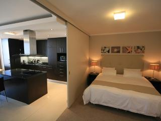 The Crystal One Bedroom, Camps Bay - Camps Bay vacation rentals