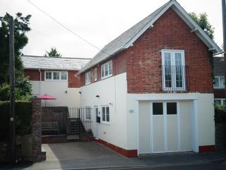 Sarah's House - Fordingbridge vacation rentals