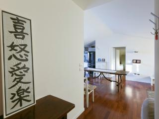 Luxury and confortable Penthouse. Pescara. - Montesilvano vacation rentals