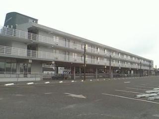 Flagship Condos Unit 102 79494 - Ocean City vacation rentals