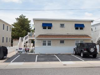 9807 Second Avenue - Stone Harbor vacation rentals