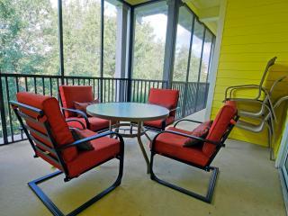 Upgraded 5-star Penthouse, Bahama Bay near Disney - Davenport vacation rentals