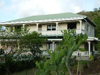 Dragon Bay Villa - Self catering holiday home - Saint George's vacation rentals