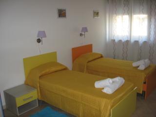 Il Tulipano - Crotone vacation rentals