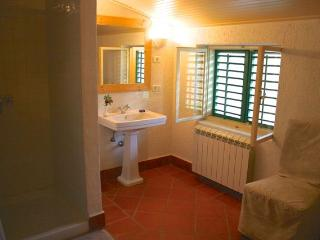 Casa del Sal -  Room 1 - Secovlje vacation rentals