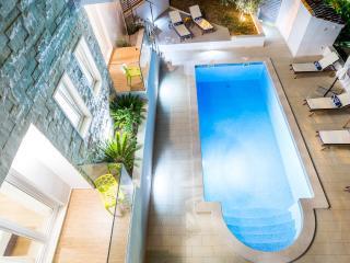 Bol Villa Blanka - Bol vacation rentals