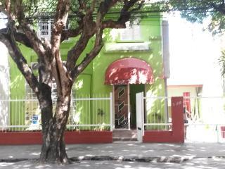 Ajuricaba Backpackers Hostel Manaus - Manaus vacation rentals