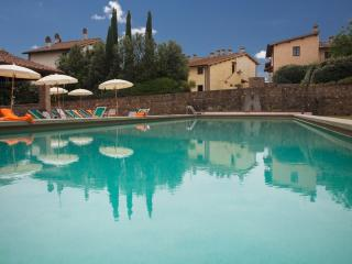 Casa Origano - Montaione vacation rentals