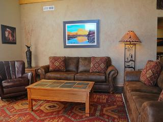Rim Village I1 - Moab vacation rentals