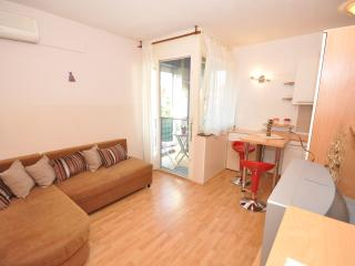 APARTMENT ZADAR CLOSE TO EVERYTHING - Zadar vacation rentals