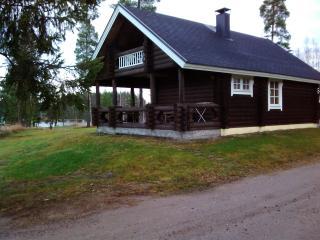 Vuokatticottage - Vuokatti vacation rentals
