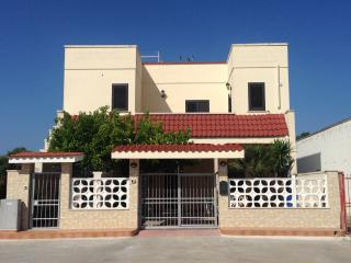 Casa-Sarparea Salento 4**** - Porto Cesareo vacation rentals