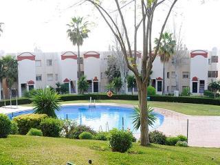 Crown Resorts at Club Caronte - Mijas vacation rentals