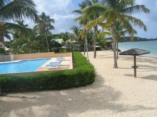 Ski Beach- Baie Nettlé, Saint Maarten - Kennebec Lake vacation rentals