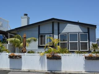 Southern California Beach Bungalow a Must See!!! - Newport Beach vacation rentals