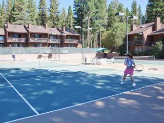 Ski at Club Tahoe Resort during Christmas - Incline Village vacation rentals