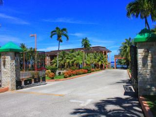 Inarajan Garden House studio 1 - Inarajan vacation rentals