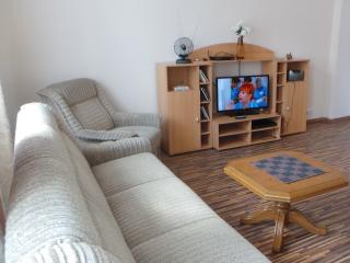 Zeyerova 17 - Karlovy Vary vacation rentals