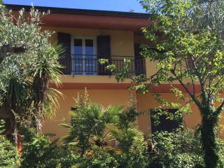 B&B Villa Montemma - Country House - Montesarchio vacation rentals