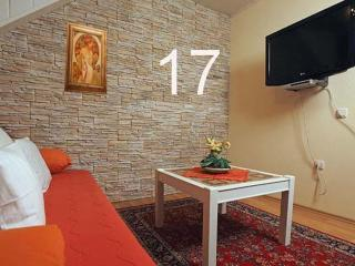 Vacation Apartment in Bacharach - 538 sqft, nice, clean, modern (# 337) - Bacharach vacation rentals