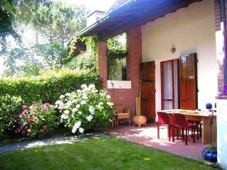 Lido di Spina (FE) - Villetta affitto - Lido di Spina vacation rentals