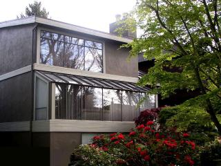 Vancouver Dunbar Bed and Breakfast - Vancouver vacation rentals