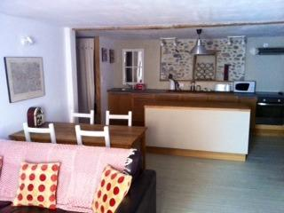 Coucou's Nest - Limoux vacation rentals