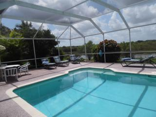1504 - Lehigh Acres vacation rentals