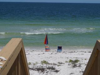 Beautiful Grace - Carrabelle vacation rentals