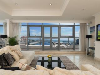 The Finest Apartment in Galway-Luxury Penthouse - Galway vacation rentals