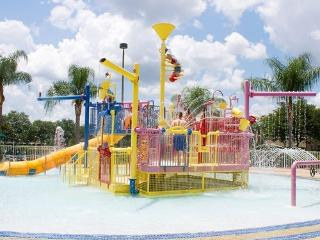 The Villas at Summer Bay Orlando! Water Sports! - Clermont vacation rentals