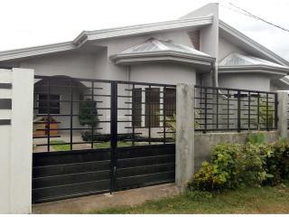 dumagueteapartments - Dumaguete City vacation rentals
