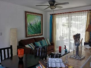 Costa Rica House near local beaches - Herradura vacation rentals