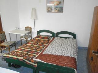 Crvelin Studio Apartment B in Tisno - Tisno vacation rentals