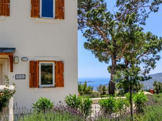 Villa Sacha - Kalkan vacation rentals