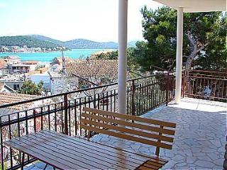 Milka Apartment in Tisno - Tisno vacation rentals