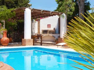 Casa Renaissance - Salobrena vacation rentals