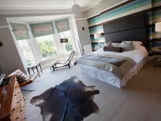 Westwood -Hotel Chic Victorian Villa - Ilfracombe vacation rentals