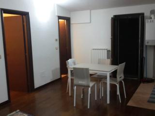 Central Flat in the hearth of old city - Lanciano vacation rentals