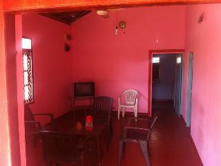 3 Bedroom House For Rent At Kalpitiya - Kalpitiya vacation rentals