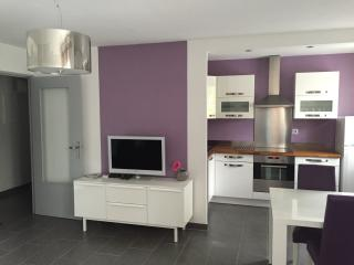 Montpellier Centre Antigone - Montpellier vacation rentals