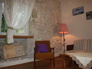 Anka's House - Zadar vacation rentals