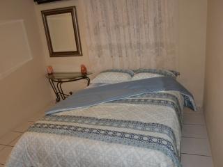 Villa Bella Luna - Oranjestad vacation rentals