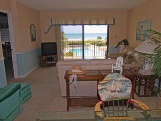 Canaveral Towers #307 - Cape Canaveral vacation rentals