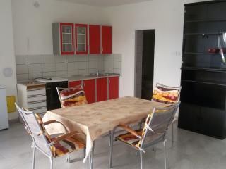 Studio apartment Opatija - Opatija vacation rentals