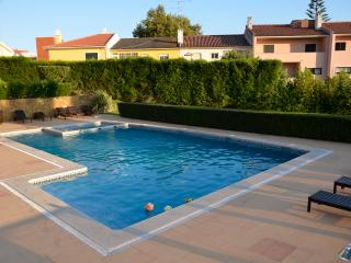 Charming House with pool - Cascais vacation rentals