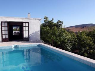 Finca Inspira, House 4, Estepona - Estepona vacation rentals