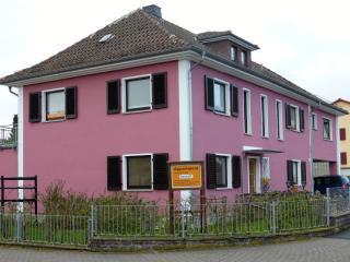 Ferienwohnung von Vormann - Butzbach vacation rentals